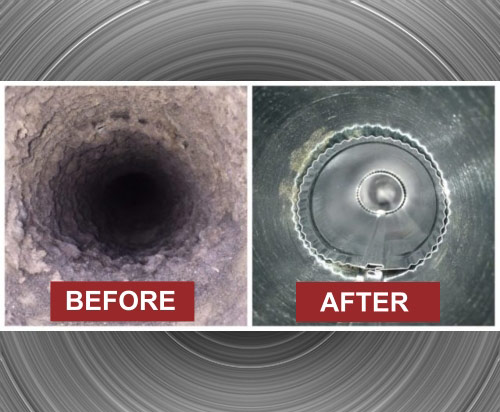 Chimney Cleaning Dryer Vent Cleaning Window Cleaning